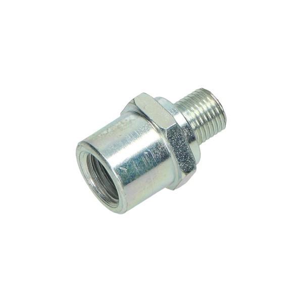 adapter temperatuursensor euro-4 pow lc/sr malossi 1518132b