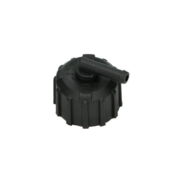 dop radiateur zip sp malossi mhr 109151b