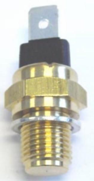 temperatuursensor dun lx4t4v/primav/run180-2t/s-4t-4v/sco pia lc 82622r