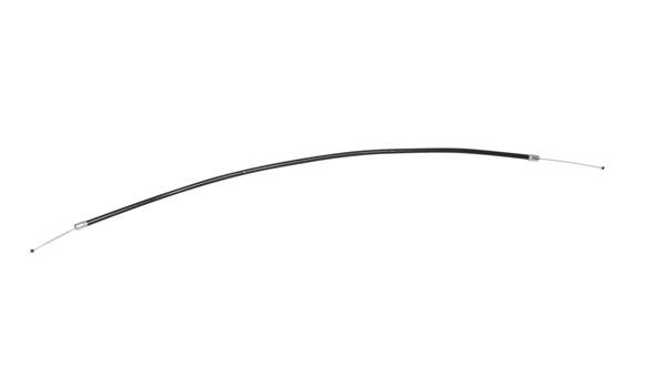 kabel oliepomp dna/run180-2t piag orig 582449