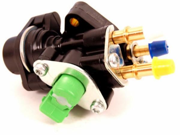 injector benzine cilinderkop jet inj/pure/sr dit pia piag orig 841308