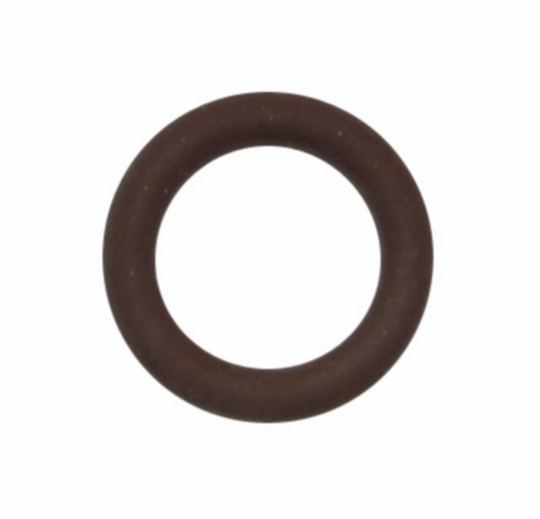 o-ring luchtinjector jet inj/pure/sr dit pia piag orig 830434