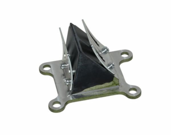 membraan dink/tb 14100-keb7-9000
