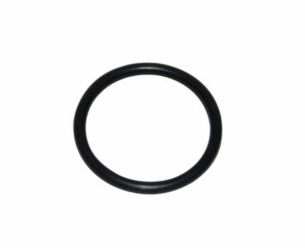 o-ring olieaftapbout / Pakking ring olie china 4 takt /Peugeot Kisbee en Django/ gy6 /kymco 4 takt / Peugeot v-clic 30x3.0