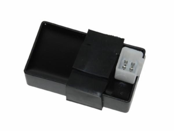 Baotian en GY6 cdi unit kastje 6 pins ontstekings kastje