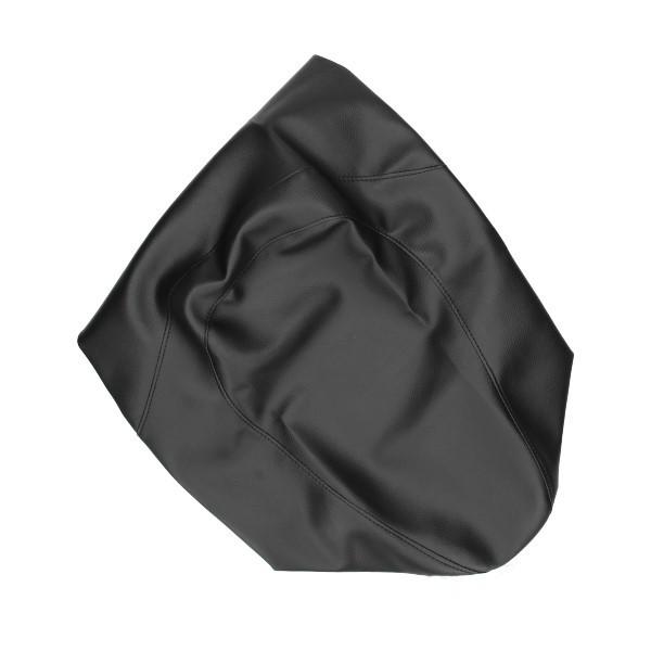 buddydek agm VX50s zwart