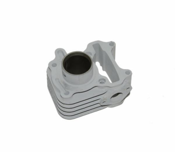 cilinder (kaal) fid2/mio/orb2/sco sym4t/spf3-4t/symph/tweet4t/viva>08-4t/xpro or