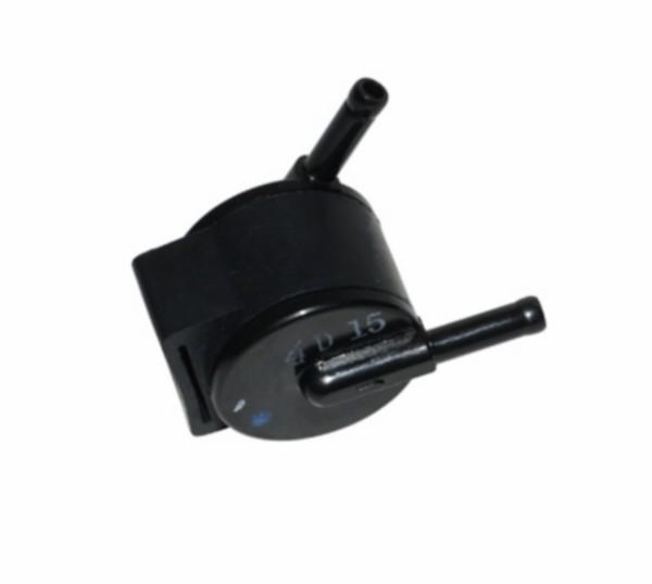 membraan benzine pomp mio orig 17581-a7a-000