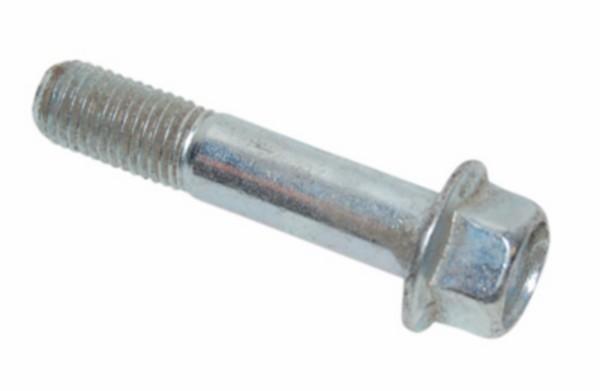 bout onderstandaard mio/tonik m10x45 orig 95801-10045-08