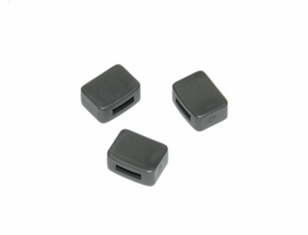 geleiderubber set varioramplaat cel/allo/fid2/fid3/jet4-4t/mio/orb2/symph/symph