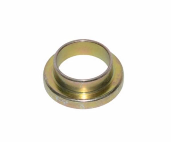 balhoofdcup boven cel/allo/fid/fid2/fid3/jet4-4t/mio/orb/symph/symph sr/symph st