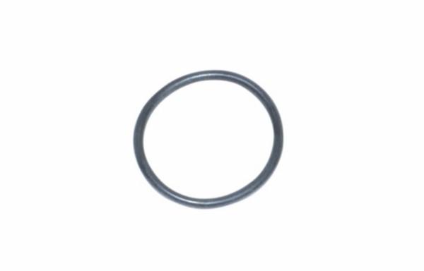 o-ring spruitstuk 23x1.9 mio orig 91304-gw3-003