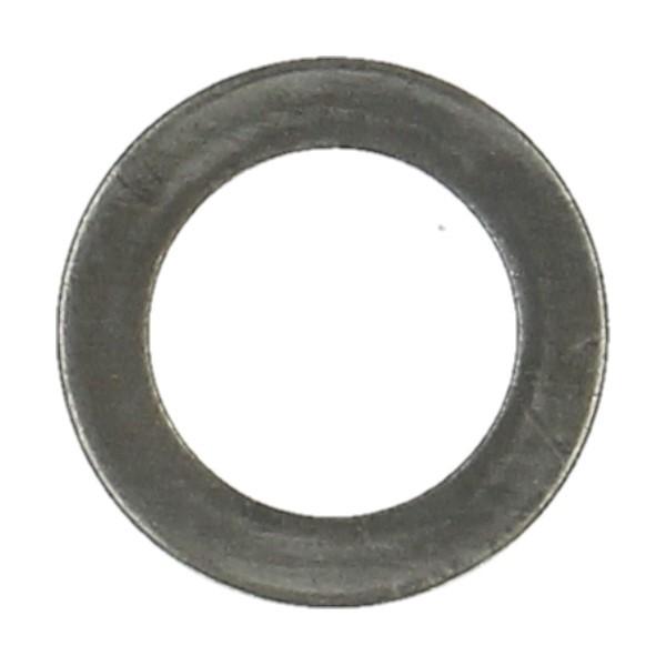 ring startfreewheel sco sym 4t orig 90403-a3f-000