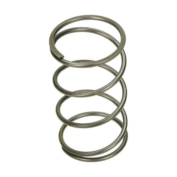 kopp.drukveer cel/allo/fid2/fid3/jet4-4t/mio/orb2/symph st/tonik/xpro orig 23233