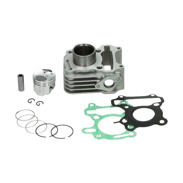 cilinder + zuiger mod. orig fid/ksb/mio/spf3-4t/symph/xpro 37mm
