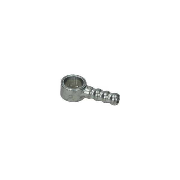 banjo benzineslang 10-15mm bing 34-020-1