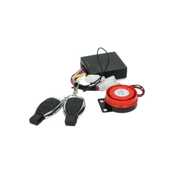 alarmset riva1/vx50 BTC orig